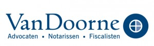 58000020 Van Doorne Advertenties.indd