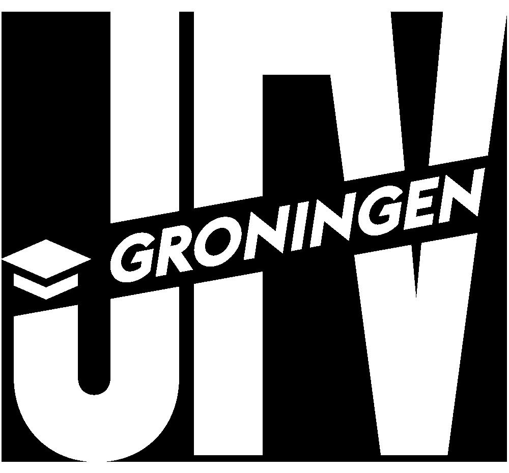 JFV Groningen logo